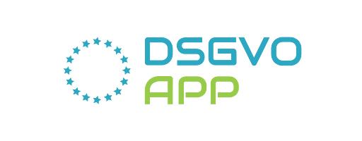 dsgvo-app-logo