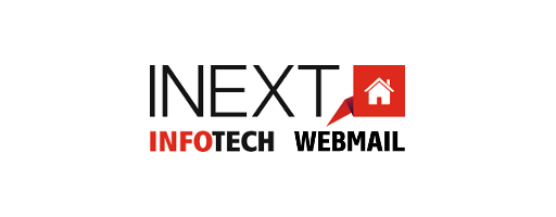 inext-webmail-logo