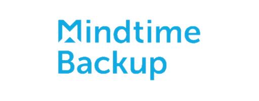 mindtime-backup-logo
